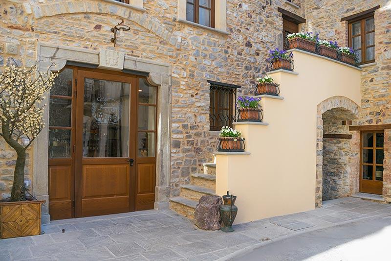Widespread Hotel Parma
